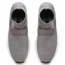 wholesale Sports Shoes: Shoes, sneakers, footwear, gray