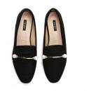 wholesale Shoes: Shoes,  espadrilles,  decoration, ...