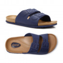 wholesale Shoes: Slippers, shoes,  shoes, spring mix kolo, sizes