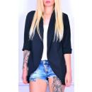 wholesale Coats & Jackets: Jacket, coat,  bedspread,  classical, ...