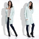 Großhandel Pullover & Sweatshirts: Strickjacke, Pullover, warm, Kapuze, Qualität, ...