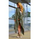 wholesale Fashion & Mode: Sweater, cardigan,  coat, bestseller, olive