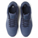 wholesale Sports Shoes: Sport shoes,  sneakers,  comfortable, navy ...