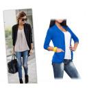 ingrosso Ingrosso Abbigliamento & Accessori: Maglione,  cappotto, giacca, capo, Chabrowa, uni