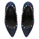 mayorista Ropa / Zapatos y Accesorios: Zapatos, talones,  tacones altos, de fantasía, de c