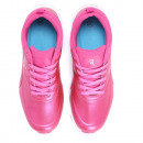 wholesale Sports Shoes: Shoes, sneakers, comfortable, fuchsia