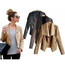 groothandel Kleding & Fashion:Jas, vest, sprei, beige