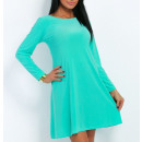 wholesale Fashion & Apparel: Dress casual,  classic, quality, mint