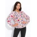 wholesale Shirts & Blouses: Shirt, motif, feminine, quality, pink