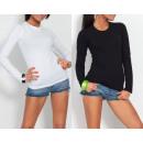 wholesale Shirts & Blouses: Classic blouse, colors, unisize