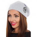 Großhandel Kopfbedeckung: Strickmütze, Baumwolle , unisize