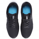 wholesale Sports Shoes: Shoes, sneakers, comfortable, black