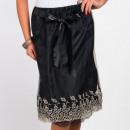 Großhandel Röcke: Rock elegant, höchste Qualität, unisize