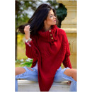 Poncho, sweater,  poncho, golf, manufacturer, burgu