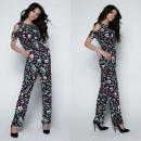 ingrosso Pantaloni: La tuta, la  qualità, il  produttore, i ...
