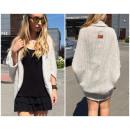 wholesale Fashion & Apparel: Sweater, cardigan,  quality,  manufacturer, ...