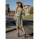 groothandel Kleding & Fashion: Boho jurk gebonden, producent, ...