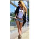 Großhandel Fashion & Accessoires: Pullover,  Strickjacke,  Qualität, ...