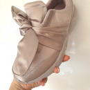 Schuhe, Turnschuhe, Frühling, grau