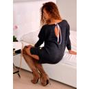 Großhandel Fashion & Accessoires: Pullover, Tunika,  Bogen auf dem Rücken, die Qualit