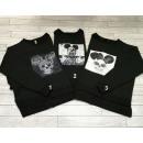 wholesale Sports Clothing: Dres, fashionable,  DE LUX, quality, uni, model 1