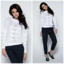 Großhandel Pullover & Sweatshirts: Durchbrochene Pullover, Qualität, ...