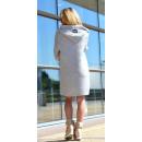 ingrosso Ingrosso Abbigliamento & Accessori: Felpa con  cappuccio, giacca,  di alta qualità, ...