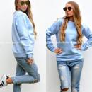 groothandel Kleding & Fashion: Sweatshirt, klassiek, kwaliteit, ...