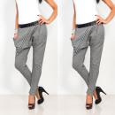 Großhandel Sportbekleidung: Hose mit Reißverschluss, tracksuits, ...