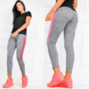 wholesale Stockings & Socks: leggings,  tracksuits, tubes,  gaiters, neon, ...