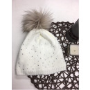 ingrosso Cappelli: Cap, nappa, produttore, bianco