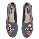 wholesale Shoes: Shoes,  espadrilles,  comfortable, ...