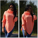Poncho, sweater,  poncho, golf, manufacturer, apric