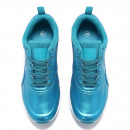 wholesale Sports Shoes: Shoes, sneakers, comfortable, blue