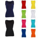 Großhandel Shirts & Tops: Top-Klassiker, Hersteller, Qualität, Farben, ...