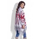 wholesale Fashion & Apparel: cardigan,  bedspread,  fringes, ...