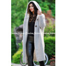 Sweater coat, thick, cardigan, quality, colors