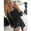 ingrosso Ingrosso Abbigliamento & Accessori: Layered maglione,  cardigan,  rivestimento, ...