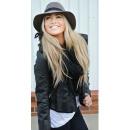 groothandel Kleding & Fashion:Jas, vest, sprei, zwart