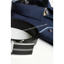 wholesale Belts: Belt, suit,  elegant, black, leather