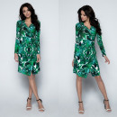 wholesale Business Equipment: Dress, layered, quality, producer, greenery