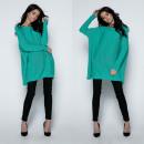 wholesale Shirts & Blouses: Tunic, oversize, quality, producer, arcadia