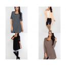 ingrosso Pullover e felpe: Zip cardigan,  maglione, i  colori, formato S ...