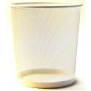 wholesale Household Goods:MESH trash M29cm White