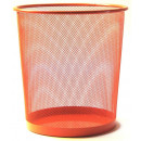 wholesale Household Goods:MESH trash M29cm Orange