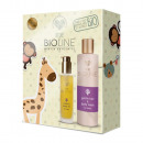 wholesale Drugstore & Beauty: Gift set with little bioline