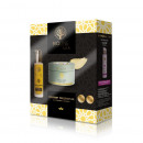 wholesale Crockery: Gift set of normal or mixed skin