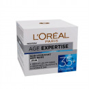 L'OREAL PARIS AGE EXPERTISE DAY