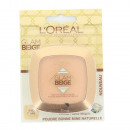 wholesale Shower & Bath: THE OREAL PARIS GLAM BEIGE CLAIRE