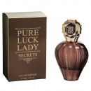 Pure Parfum de Parfum LUCK LADY SECRETS